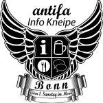 Logo AIKB