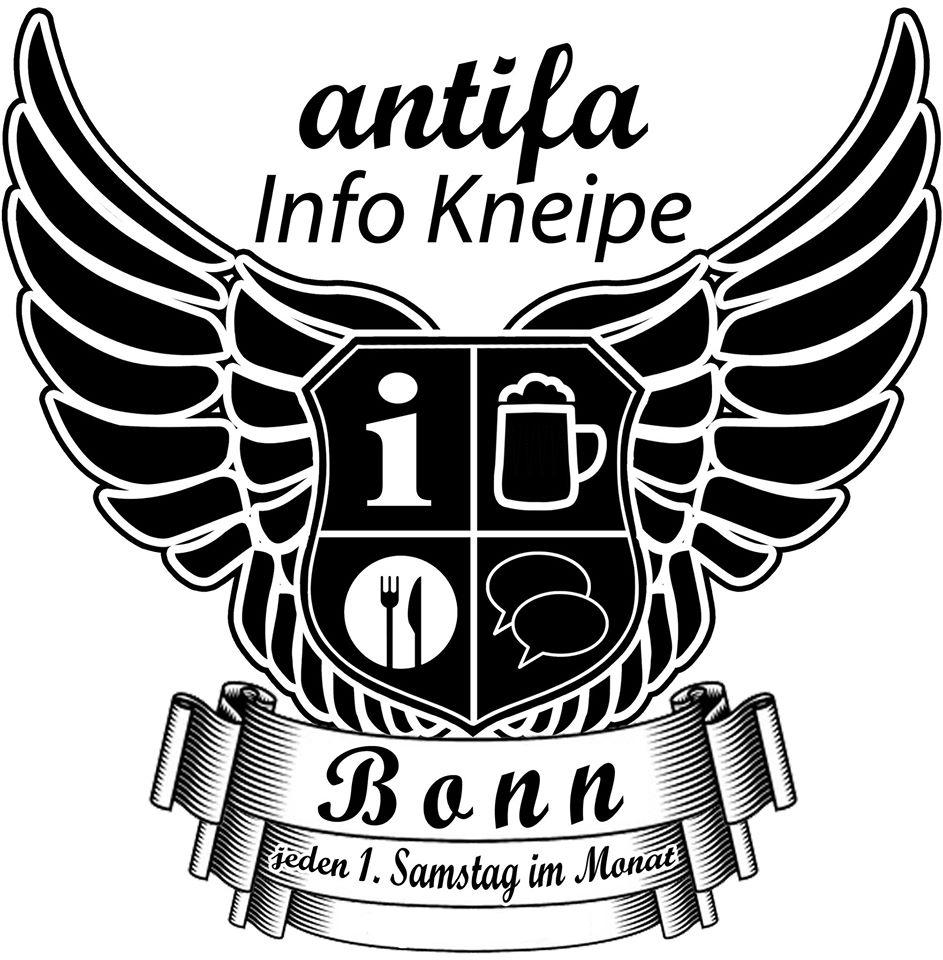 AIKB-Logo